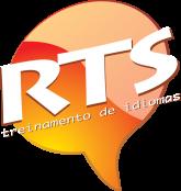 RTS Idiomas